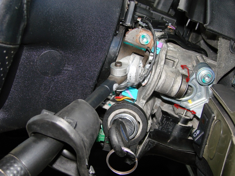 Gear Shift Broke Off In Hands Page 4 Ford Explorer